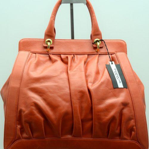Women Leather Bag-0