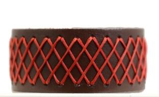 Women Leather Bracelet-453