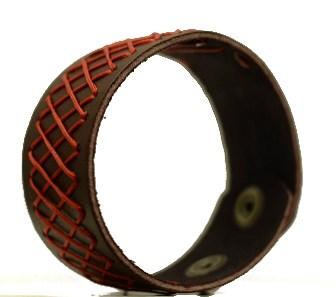 Women Leather Bracelet-454