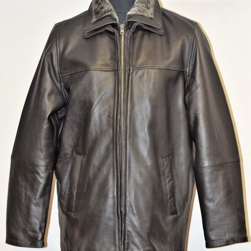 leather-096