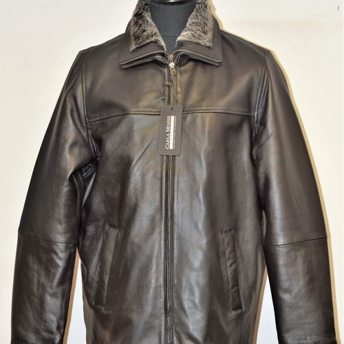 leather-097