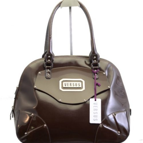 Women Leather Bag-673