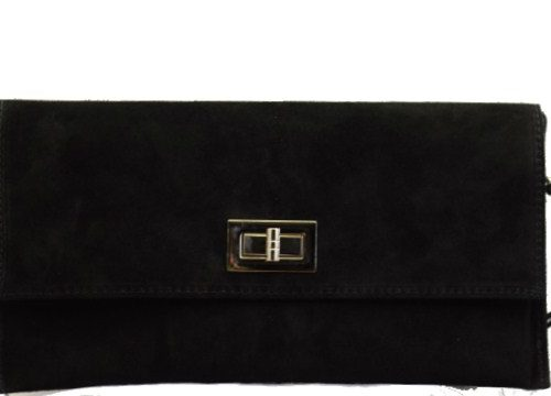 Women Leather Bag -681