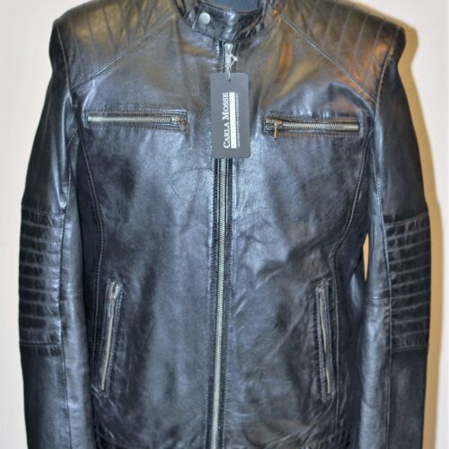 leather-038