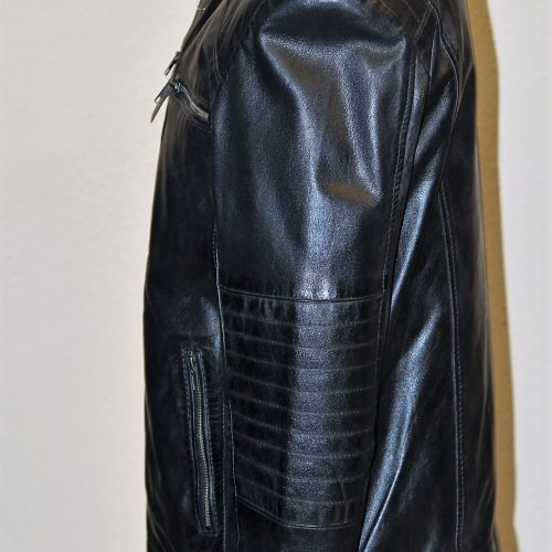 leather-039