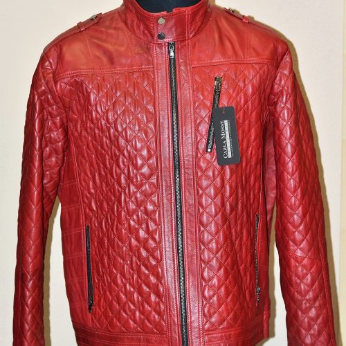 leather-048