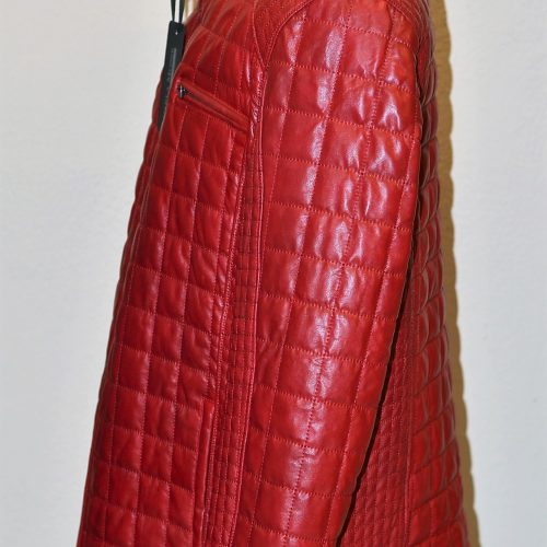 leather-052