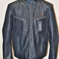 leather-054