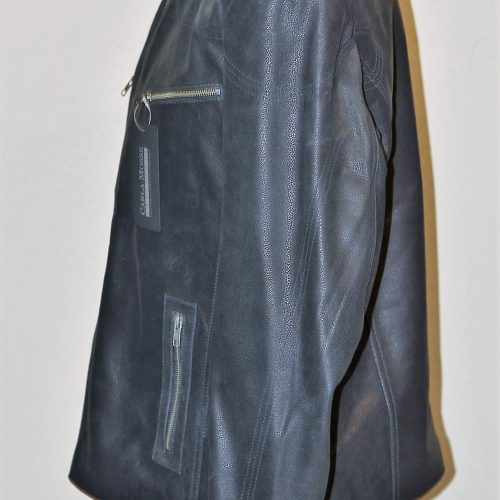 leather-055