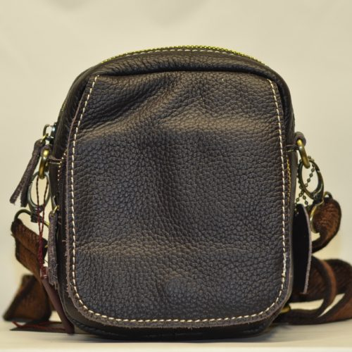 Men Leather Bag-0