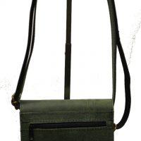 Men Leather Bag-0