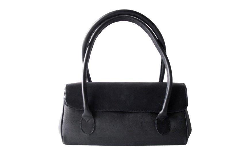 Women Cork Bag -0