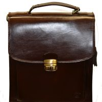 Leather Briefcases-1627