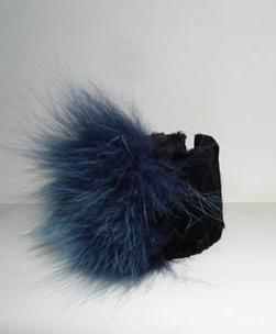 Furs Bracelet-1835