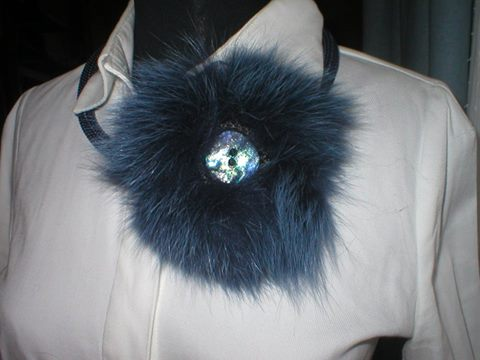 Fur Necklaces-0