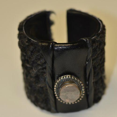 Furs Bracelet -1839