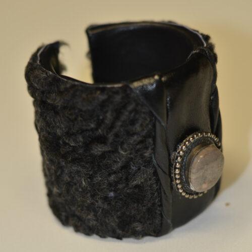 Furs Bracelet -0