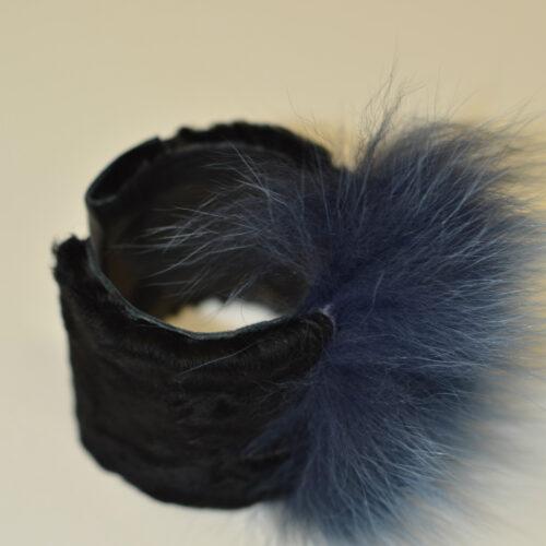 Furs Bracelet-0