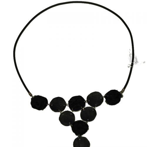Furs Necklaces-1819