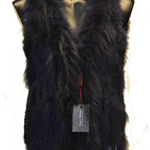 Vest Furs-1869