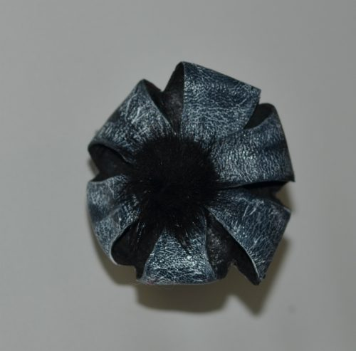 Leather Bracelet-1922