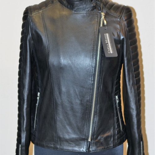 leather-016