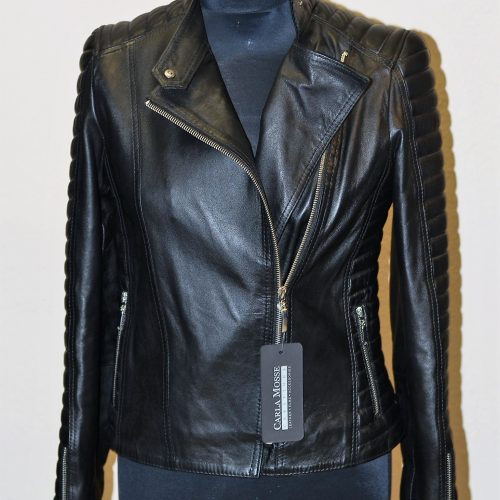 leather-017