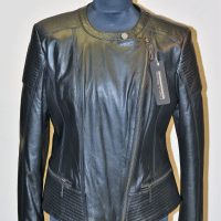 leather-023