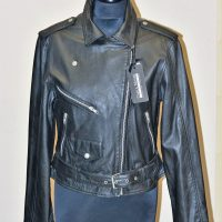 leather-027