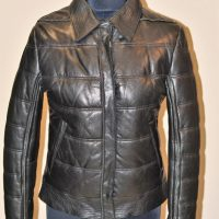 leather-031