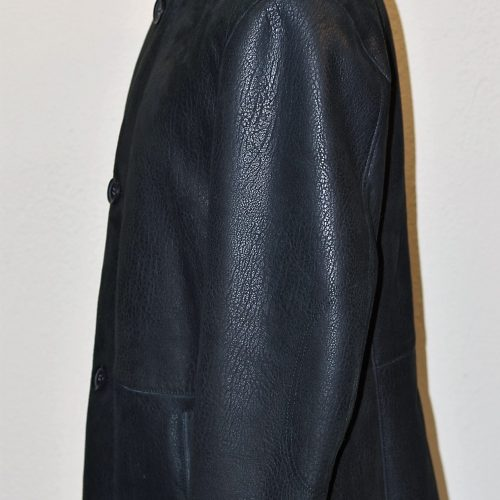 leather-062