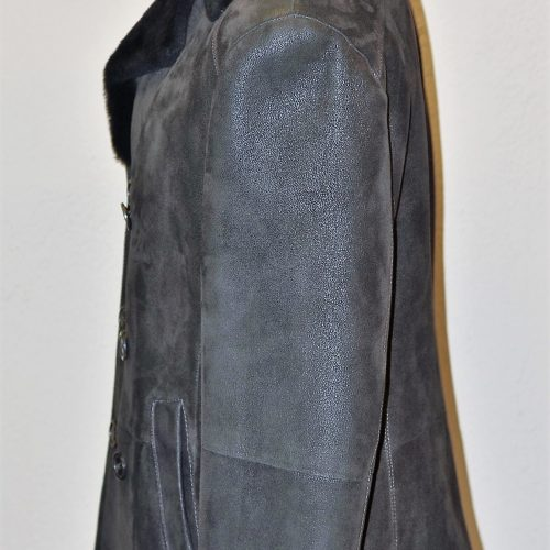 leather-065
