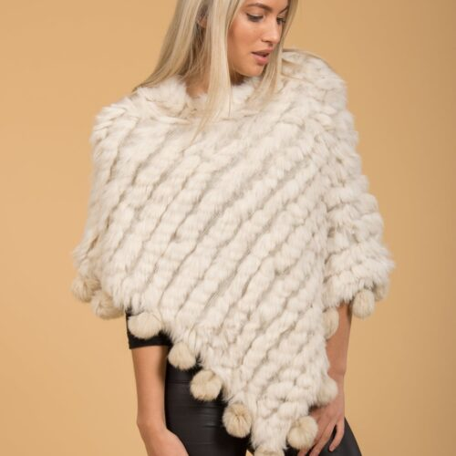 jayley-fur-poncho-with-pom-poms-p130-1055_image